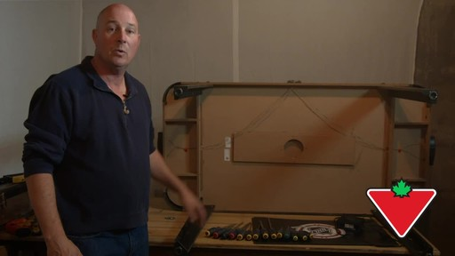 MAXIMUM Screwdriver Set - Rob's Testimonial - image 2 from the video