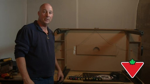 MAXIMUM Screwdriver Set - Rob's Testimonial - image 3 from the video