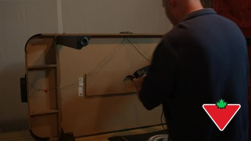 MAXIMUM Screwdriver Set - Rob's Testimonial - image 5 from the video