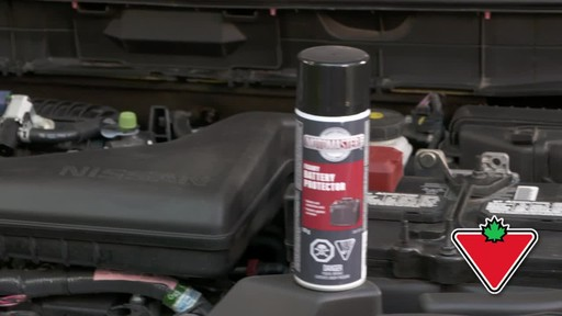MotoMaster Battery Protector - image 1 from the video