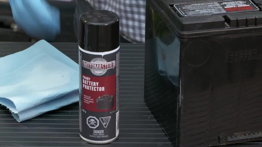 MotoMaster Battery Protector - image 2 from the video