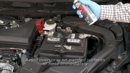 MotoMaster Battery Protector - image 6 from the video