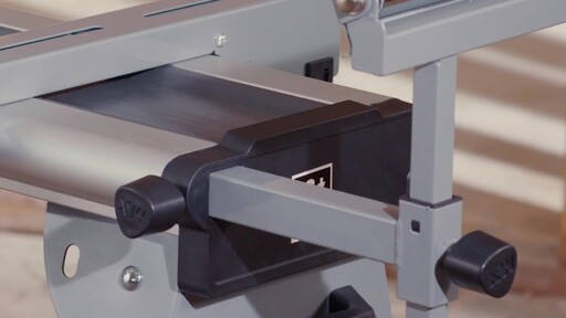 MAXIMUM Mitre Saw Stand - image 2 from the video
