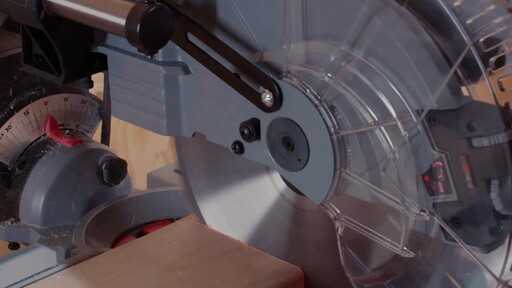 MAXIMUM Mitre Saw Stand - image 4 from the video
