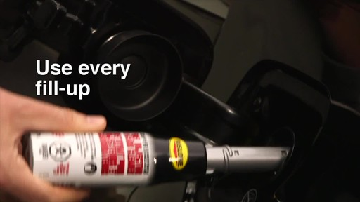 Rislone Fuel Injector and Carb Cleaner - image 3 from the video