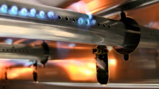 Propane and Natural Gas BBQ Buying Guide - image 2 from the video