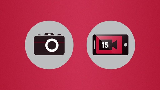 #WannaPlay? Here's how! - image 2 from the video