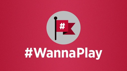 #WannaPlay? Here's how! - image 5 from the video