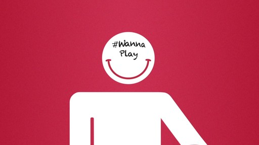 #WannaPlay? Here's how! - image 6 from the video