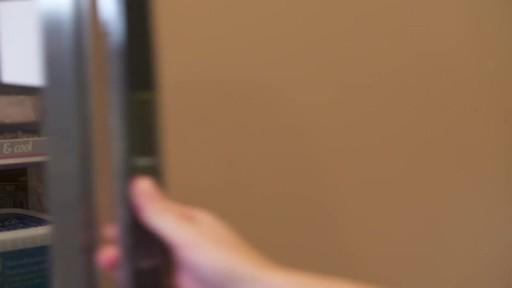 Ninja Master Prep Pro Food & Drink Maker - image 8 from the video