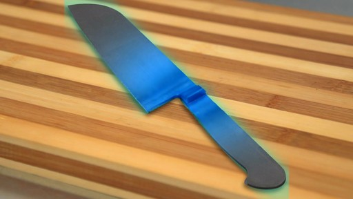 Henckels Classic Forged 14 piece Elite knife set - image 4 from the video