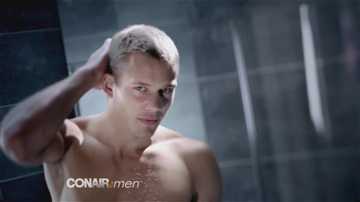 Conair Even Cut Hair Cut Kit - image 1 from the video