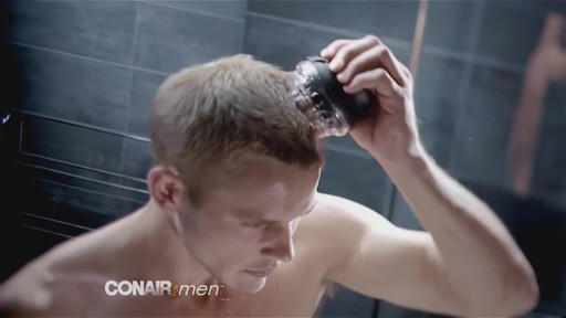 Conair Even Cut Hair Cut Kit - image 3 from the video