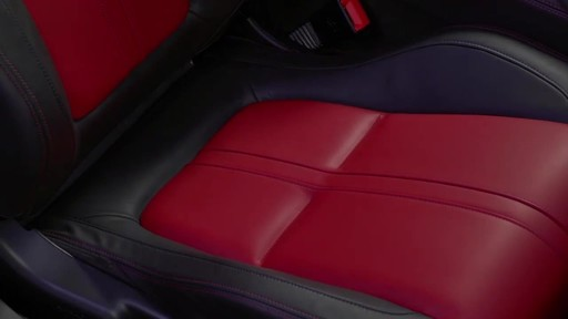 Autoglym Leather Care Balm - image 10 from the video