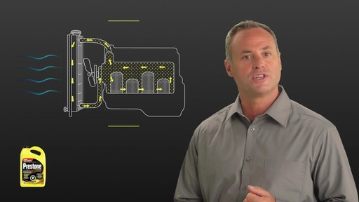 Introducing Prestone Cor-Guard - image 7 from the video