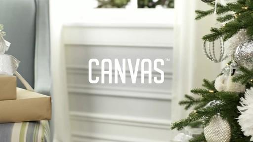 Create a decorative present trio - image 1 from the video