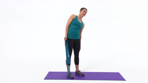 Restore Strength & Flex Kit - image 3 from the video