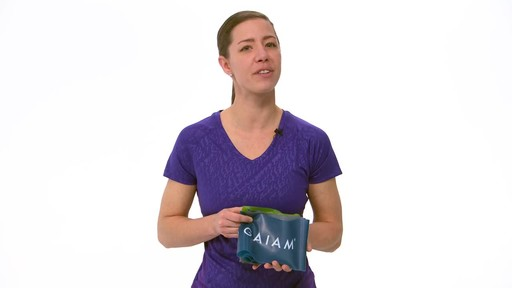 Restore Strength & Flex Kit - image 9 from the video