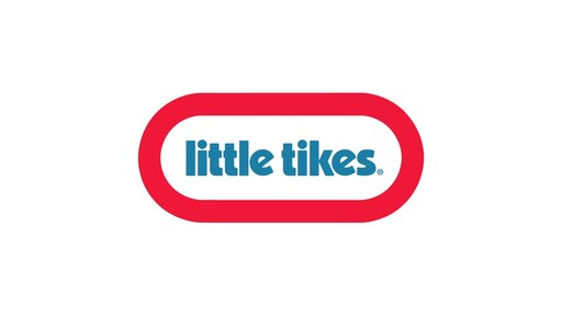 Little Tikes Rocky Mountain River Race - image 10 from the video