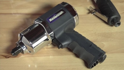 Wrenches & Ratchets Buying Guide - image 5 from the video