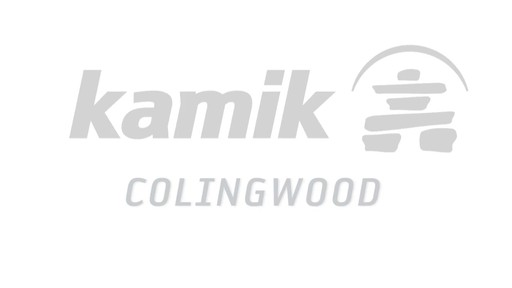 Kamik Collingwood Winter Boot - image 1 from the video