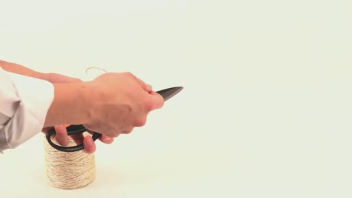 Fiskars Cuts   More 8 in 1 Scissors  - image 3 from the video