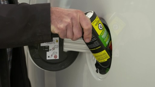 Dura Lube Severe Diesel® Fuel Conditioner - image 4 from the video