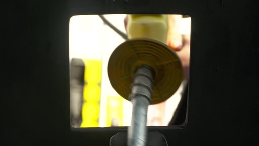 Dura Lube Severe Diesel® Fuel Conditioner - image 7 from the video