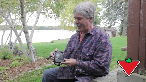 NOMA Outdoor Heavy Duty 24-Setting Timer - Joe's Testimonial - image 2 from the video