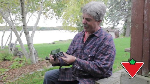 NOMA Outdoor Heavy Duty 24-Setting Timer - Joe's Testimonial - image 8 from the video