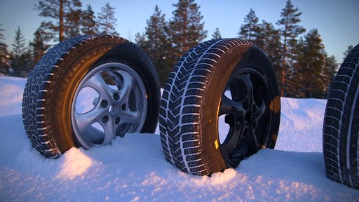 difference between all terrain winter rated and winter tires english canadian tire. Black Bedroom Furniture Sets. Home Design Ideas