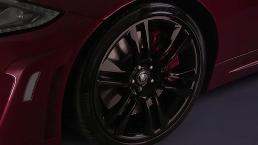 Autoglym Custom Wheel Cleaner - image 10 from the video