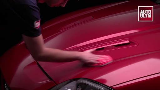 Autoglym Paint Renovator - image 3 from the video