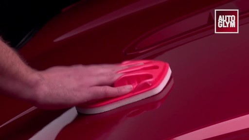 Autoglym Paint Renovator - image 6 from the video