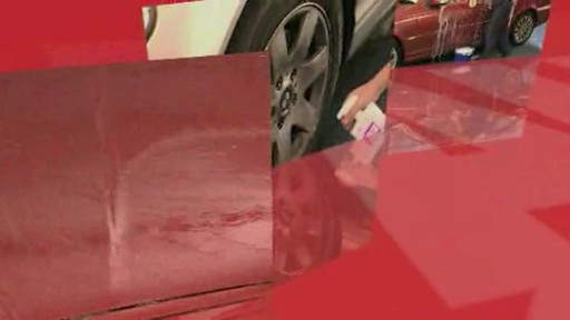Autoglym Perfect Palm Applicator - image 1 from the video