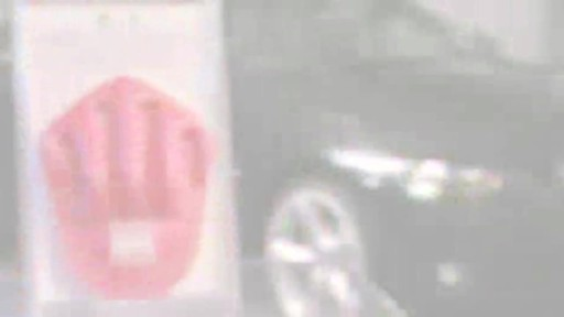 Autoglym Perfect Palm Applicator - image 2 from the video