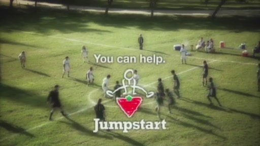 Jumpstart Partners - image 1 from the video