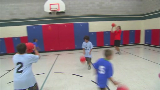 Jumpstart Partners - image 4 from the video
