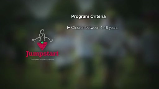 Jumpstart Partners - image 5 from the video