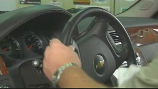 Turtle Wax Ice Interior Care - image 6 from the video