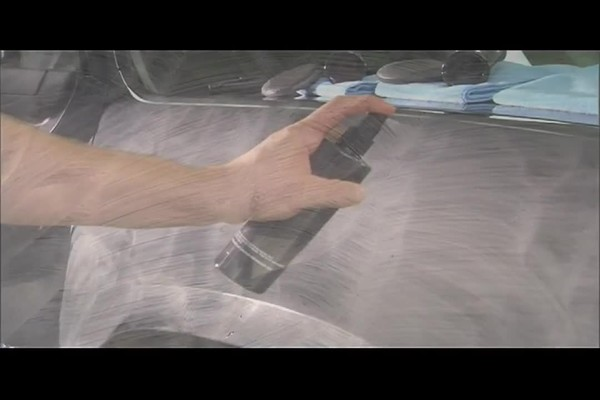 Turtle Wax Black Box - image 5 from the video
