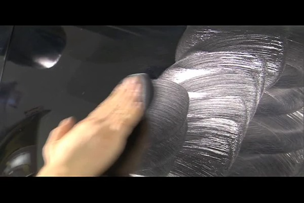 Turtle Wax Black Box - image 7 from the video