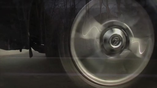 Goodyear Allegra Fuel Max Tire - image 4 from the video
