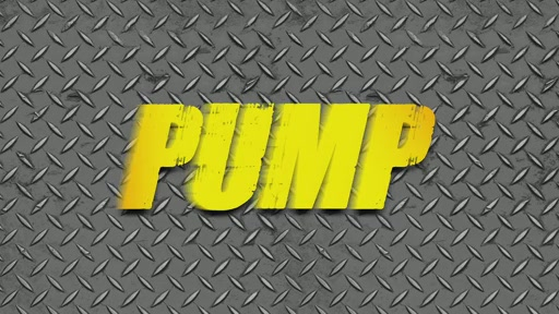 Shop-Vac Wet & Dry Pump Vac - image 1 from the video