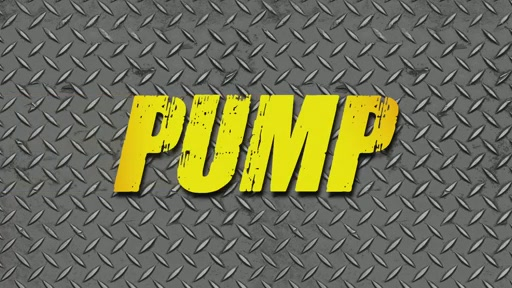 Shop-Vac Wet & Dry Pump Vac - image 8 from the video