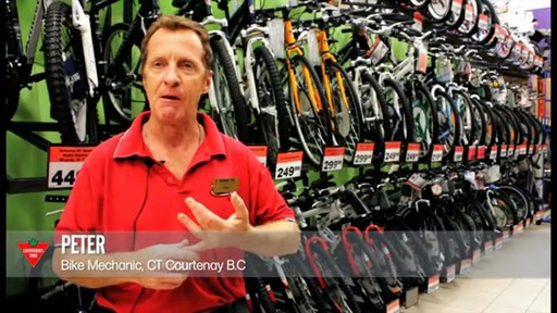 Jumpstart Pedal For Kids Highlights  - image 3 from the video
