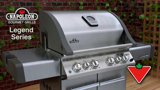 183934 furthermore acjacks likewise Napoleon Legend Rsib Barbecue Bbqs Propane Ene Backyard also About The Eggs also Portable bbq grills. on tire rotisserie