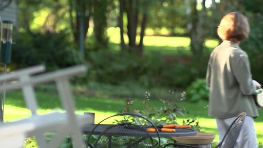 Fiskars Power Gear - image 1 from the video
