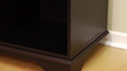 For Living Modular Storage - image 5 from the video
