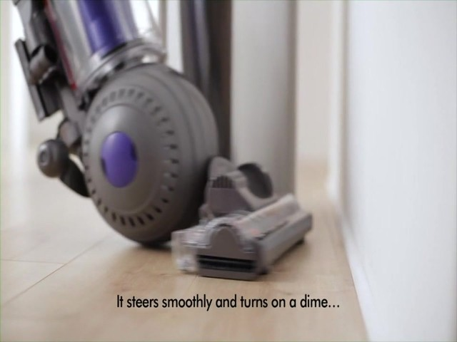 Dyson Dc43 Animal Upright Vacuum 187 Vnd House Amp Home
